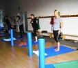 Fitness 2013_2