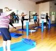 Fitness 2013_3