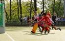 Damen Länderspiel GER - KOR_10