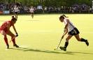 Damen Länderspiel GER - KOR_11