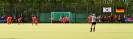 Damen Länderspiel GER - KOR_12