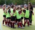 Damen Länderspiel GER - KOR_1