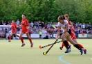 Damen Länderspiel GER - KOR_6
