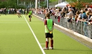 Damen Länderspiel GER - KOR_7