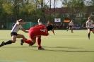 Damen Länderspiel GER - KOR_9