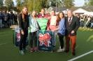 Deutscher Jugendpokal 2013_10