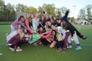 Deutscher Jugendpokal 2013_11