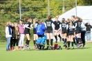 Deutscher Jugendpokal 2013_15