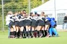 Deutscher Jugendpokal 2013_16