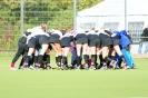 Deutscher Jugendpokal 2013_17