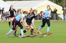 Deutscher Jugendpokal 2013_18