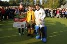 Deutscher Jugendpokal 2013_4