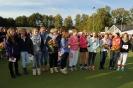 Deutscher Jugendpokal 2013_8