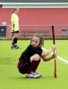 Damen Länderspiel GER - KOR_3
