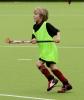 Damen Länderspiel GER - KOR_4