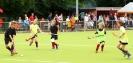 Damen Länderspiel GER - KOR_5