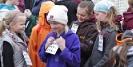 Sponsored Walk 2012_11