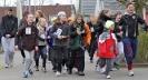 Sponsored Walk 2012