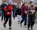 Sponsored Walk 2012_14