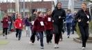 Sponsored Walk 2012_16