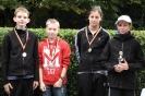 Jugendmeisterschaften 2011