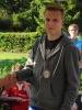 Jugendmeisterschaften 2012