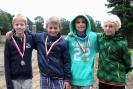 Jugendmeisterschaften 2013