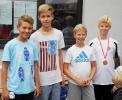 Jugendmeisterschaften 2015_11