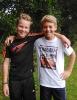 Jugendmeisterschaften 2015_13