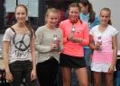 Jugendmeisterschaften 2015_14