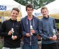 Jugendmeisterschaften 2015_18