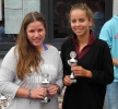Jugendmeisterschaften 2015_19