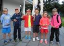Jugendmeisterschaften 2015_1