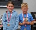 Jugendmeisterschaften 2015