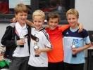 Jugendmeisterschaften 2015_4
