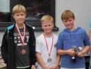 Jugendmeisterschaften 2015_5