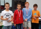 Jugendmeisterschaften 2015_6