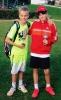 Jugendmeisterschaften 2015_7