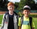 Jugendmeisterschaften 2015_8