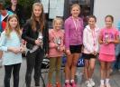Jugendmeisterschaften 2015_9