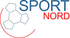 sport-nord