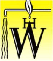 wendt's