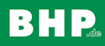 Ausrüster BHP