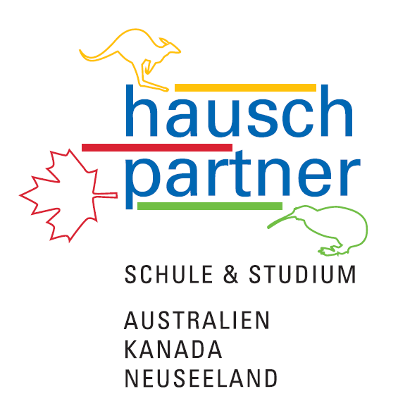hauschundpartner
