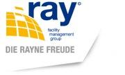 Ray facility